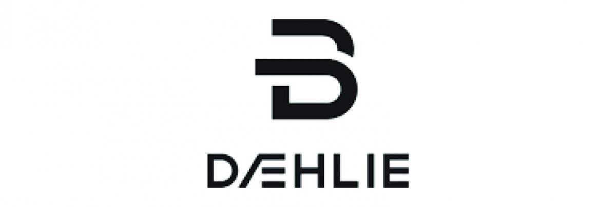 daehli