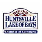 Huntsville Lake of Bays Chamber