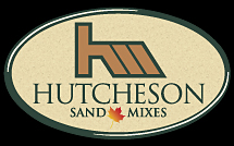 Hutcheson Sand and Gravel