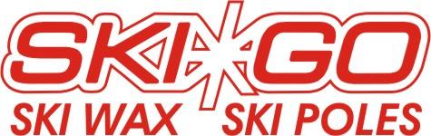 ski*go