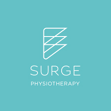 Surge Physiotherapy