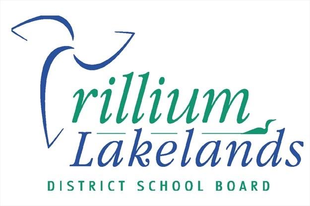 Trillium Lakelands DSB