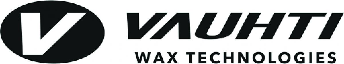vauhti wax