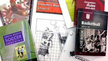 OFSAA Guides and Rulebooks