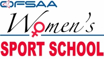 OFSAA's Women's Sport School Early Bird registration has been extended